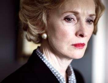 Margaret, la dernière bataille