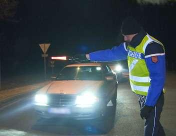 Enquête sous haute tension Contrôles, accidents, délits : dangers sur l'autoroute du Sud-Ouest