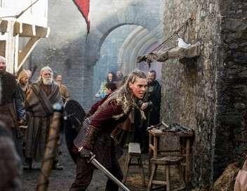 Vikings L'acte le plus terrible