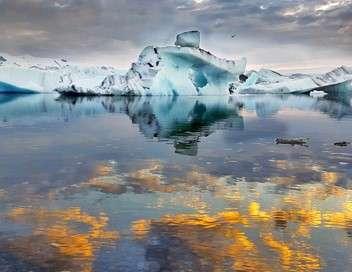 """Résultat de recherche d'images pour """"Féerique Islande La plus grande île volcanique du monde"""""""