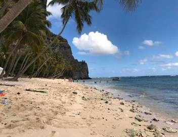 Échappées belles République dominicaine, couleur Caraïbes