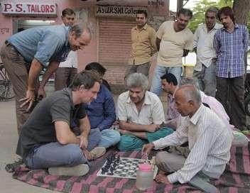 Échappées belles L'Inde des maharadjas