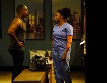Grey's Anatomy La vie devant soi