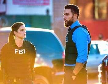 FBI Ne fais confiance à personne