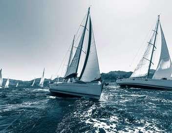 Grand Prix des Bermudes
