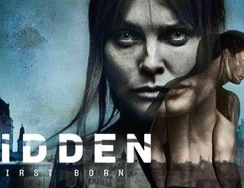 Hidden : First Born La traque