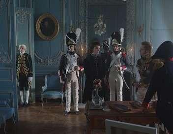 Napoléon-Metternich : le commencement de la fin