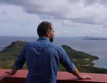Échappées belles Spéciale Martinique, l'aventure en partage