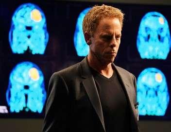 Grey's Anatomy Une décision sans appel