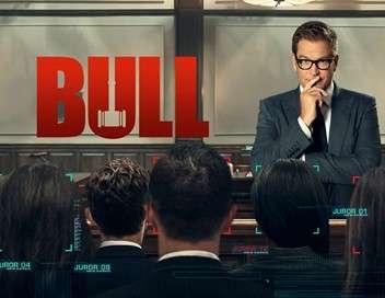 Bull Présumée coupable
