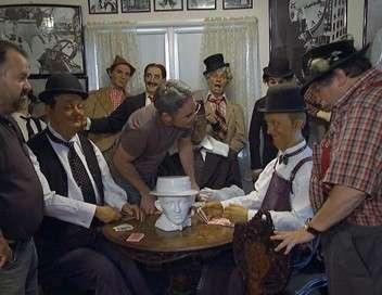 American Pickers - Chasseurs de trésors