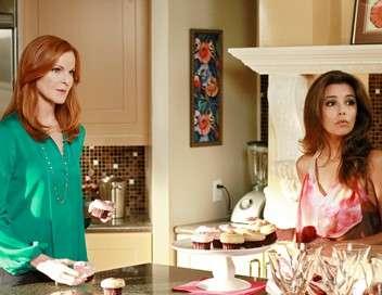 Desperate Housewives Tout remettre en ordre