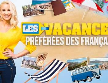 Les vacances préférées des Français Vacances à vélo autour des châteaux de la Loire
