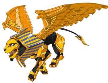 Bakugan - Armored Alliance