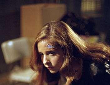 Buffy contre les vampires Que le spectacle commence