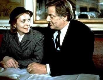 Maigret Maigret et la grande perche