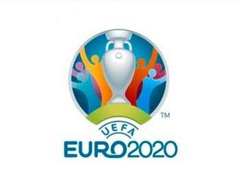 Belgique - Portugal Euro 2021