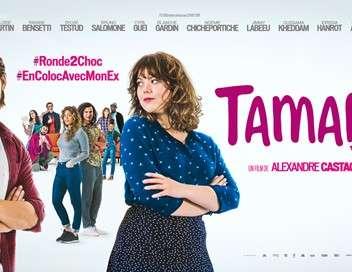 Tamara vol. 2