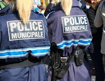 Appels d'urgence Rixes, insultes et rébellions : interventions musclées à Thionville