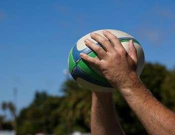 Test-matchs Best of Nouvelle-Zélande
