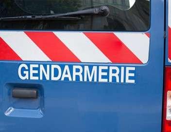 Enquête d'action Gendarmes contre délinquants : alerte maximale dans le sud de la France