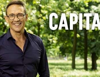 Capital Vite fait, vite prêt : les nouvelles batailles du rayon frais !