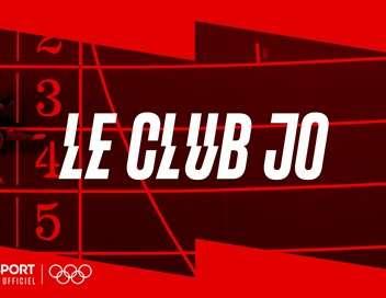 Le Club J.O