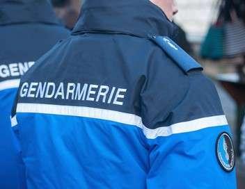 90' enquêtes Corse, Saint-Tropez : l'été de tous les excès pour les gendarmes du Sud