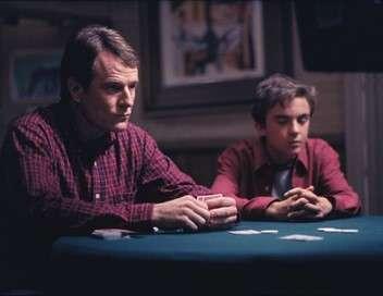 Malcolm Poker