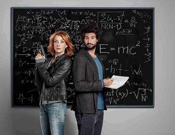 Einstein : équations criminelles Thermodynamique