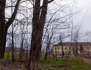 Les évadés de Rawa Ruska, témoins de la Shoah