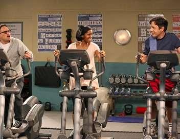 The Big Bang Theory Une titularisation mouvementée