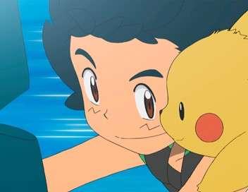 Pokémon : Soleil et Lune Alola pour de nouvelles aventures !