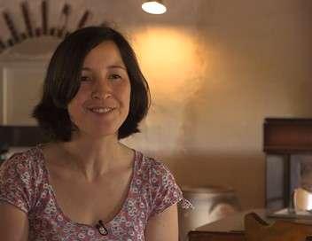 Reportages découverte En goguette dans les guinguettes