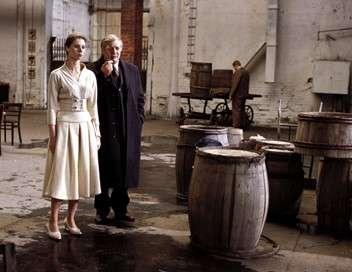 Maigret Maigret et le marchand de vin