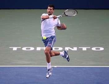 Tournoi ATP de Toronto