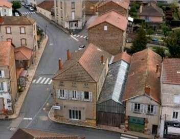 Zone interdite Résidences secondaires : tous les Français en rêvent