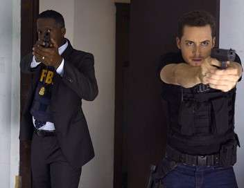 Chicago Police Department Un héros très discret