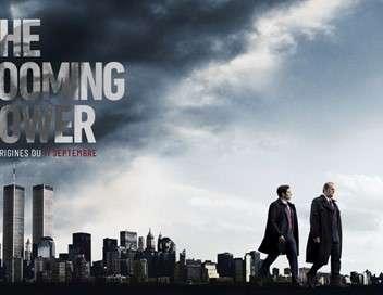 The Looming Tower : aux origines du 11-Septembre Mercure