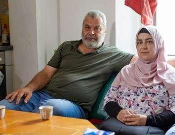 L'  affaire Khaled El-Masri