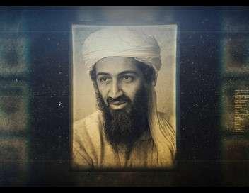 2001-2011 : la traque de Ben Laden