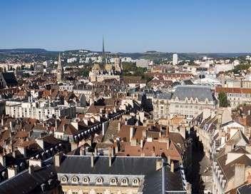Des racines et des ailes Terres de Bourgogne