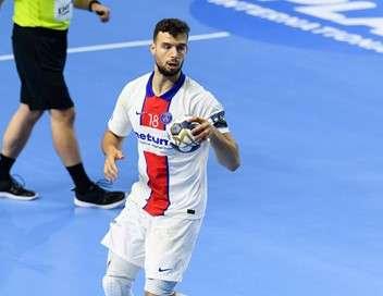 PSG - Dinamo Bucarest Ligue des champions