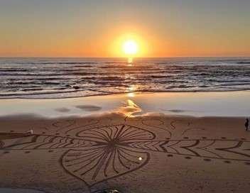 Faut pas rêver Le coeur au Pays basque