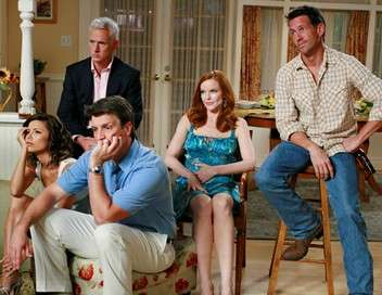 Desperate Housewives Jouer pour gagner