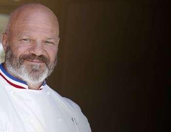 Cauchemar en cuisine Carnoux-en-Provence