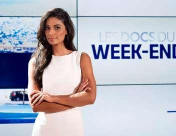 Les docs du week-end Vols et cambriolages : le fléau de la Côte d'Azur