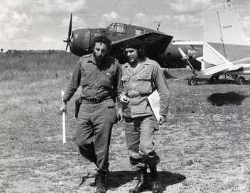 Castro-Guevara, faux semblables
