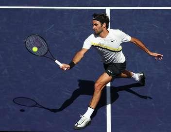 Tournoi ATP de Miami