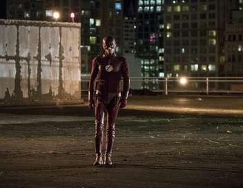 Flash Retour vers le futur